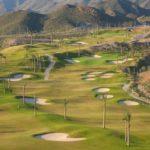 aguiln-golf
