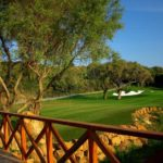 finca-cortesn-golf-club