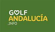 Golf Andalucía