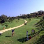 greenlife-golf