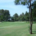 la-noria-golf-resort