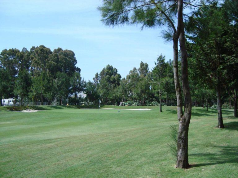 La Noria Golf & Resort