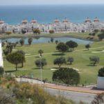 marina-golf