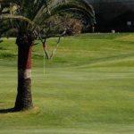miraflores-golf-club