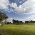 parador-de-mlaga-golf