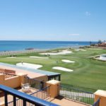 real-club-de-golf-guadalmina