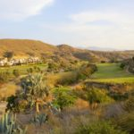 valle-del-este-golf-club