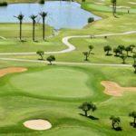 villa-nueva-golf