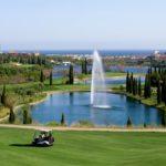 villa-padierna-golf-club